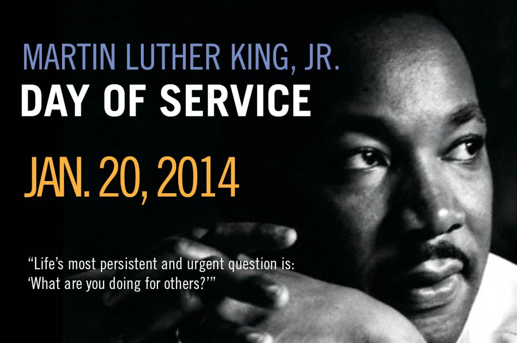 MLK_Day_of_Service_0 (1)