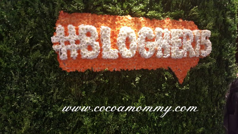Blogher15Hashtag