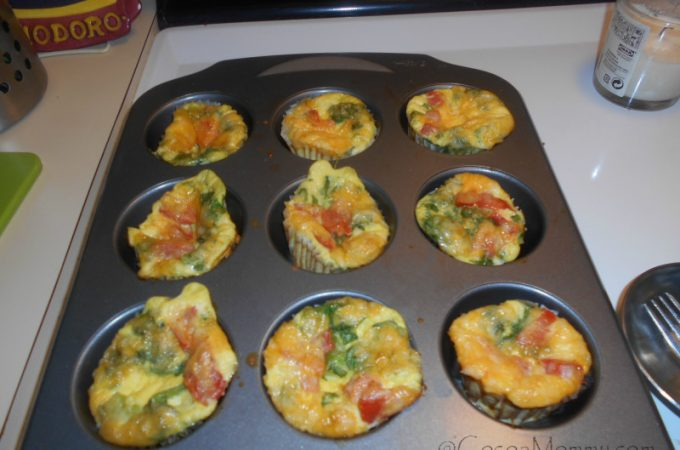 MealsBreakfastQuiches