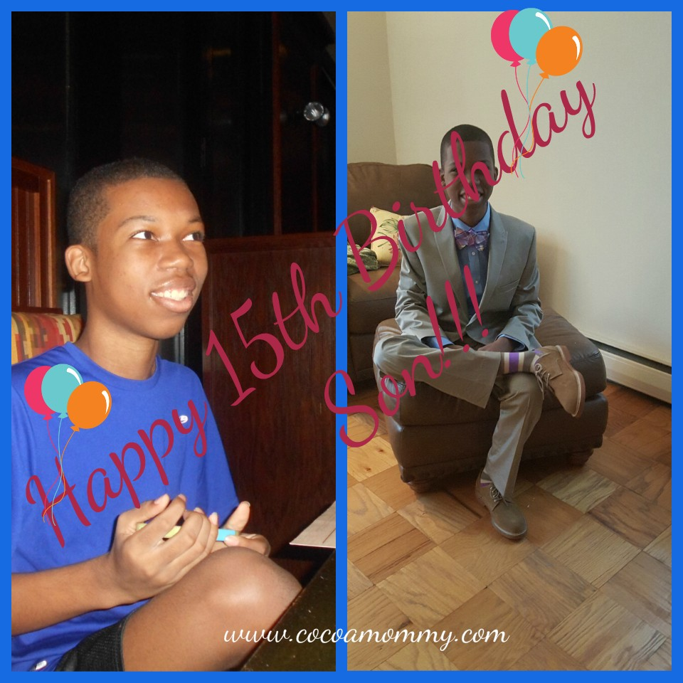 HBdayCollage