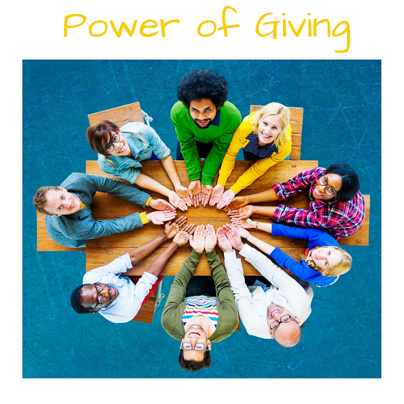 Power of Giving (4)