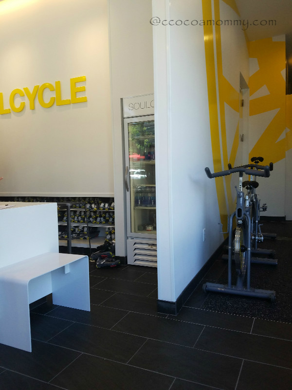 WorkoutSoulCycleLobby2