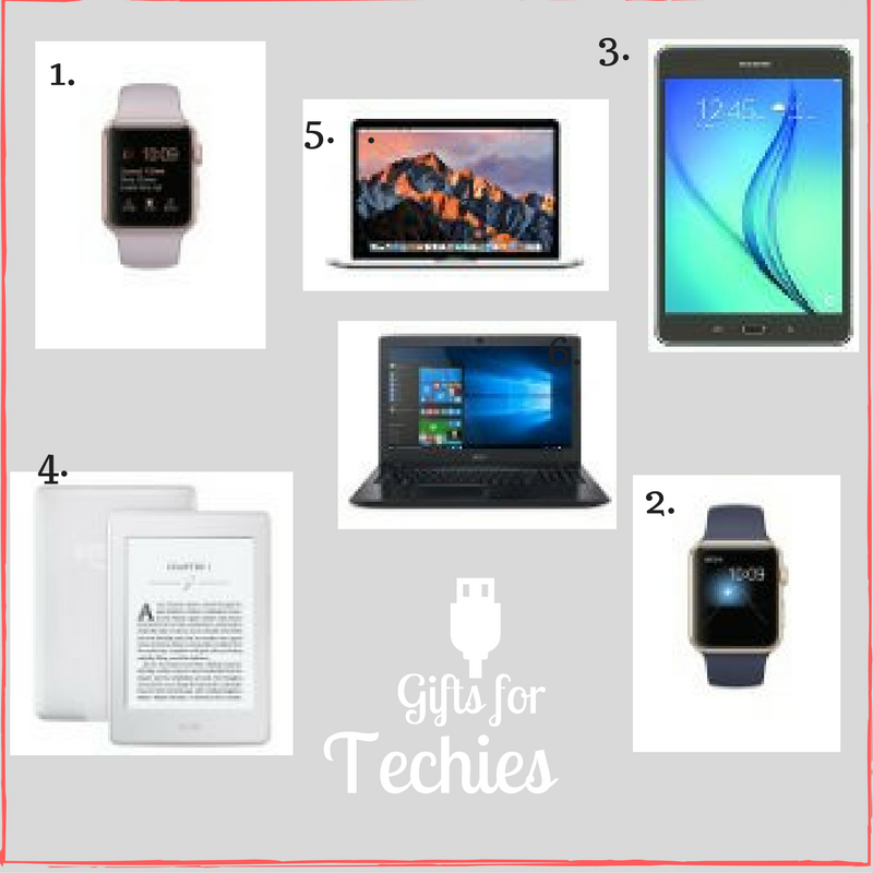 techie-gift-guide-1