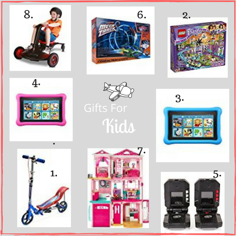 toygiftguide